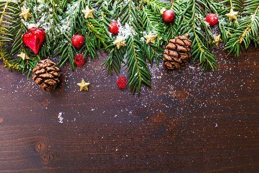 Julskyltning 1 dec 12-18